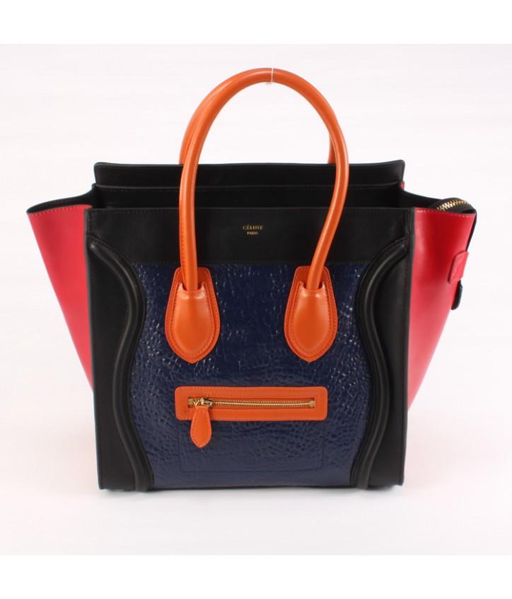 Женские сумки Celine Селин - luxebagru