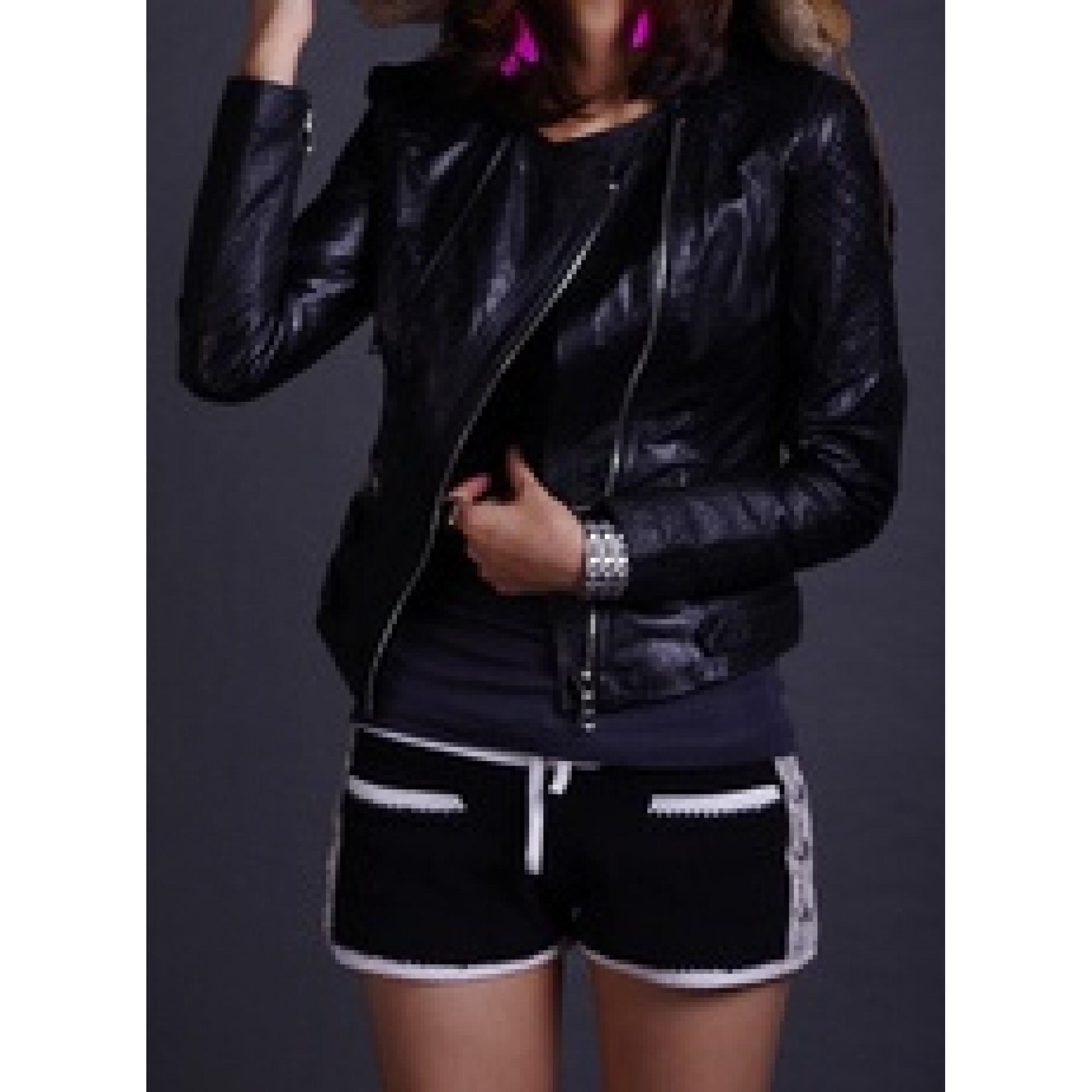 98a2114e45c9 Купить черная куртка Dior — в Киеве, код товара 4447