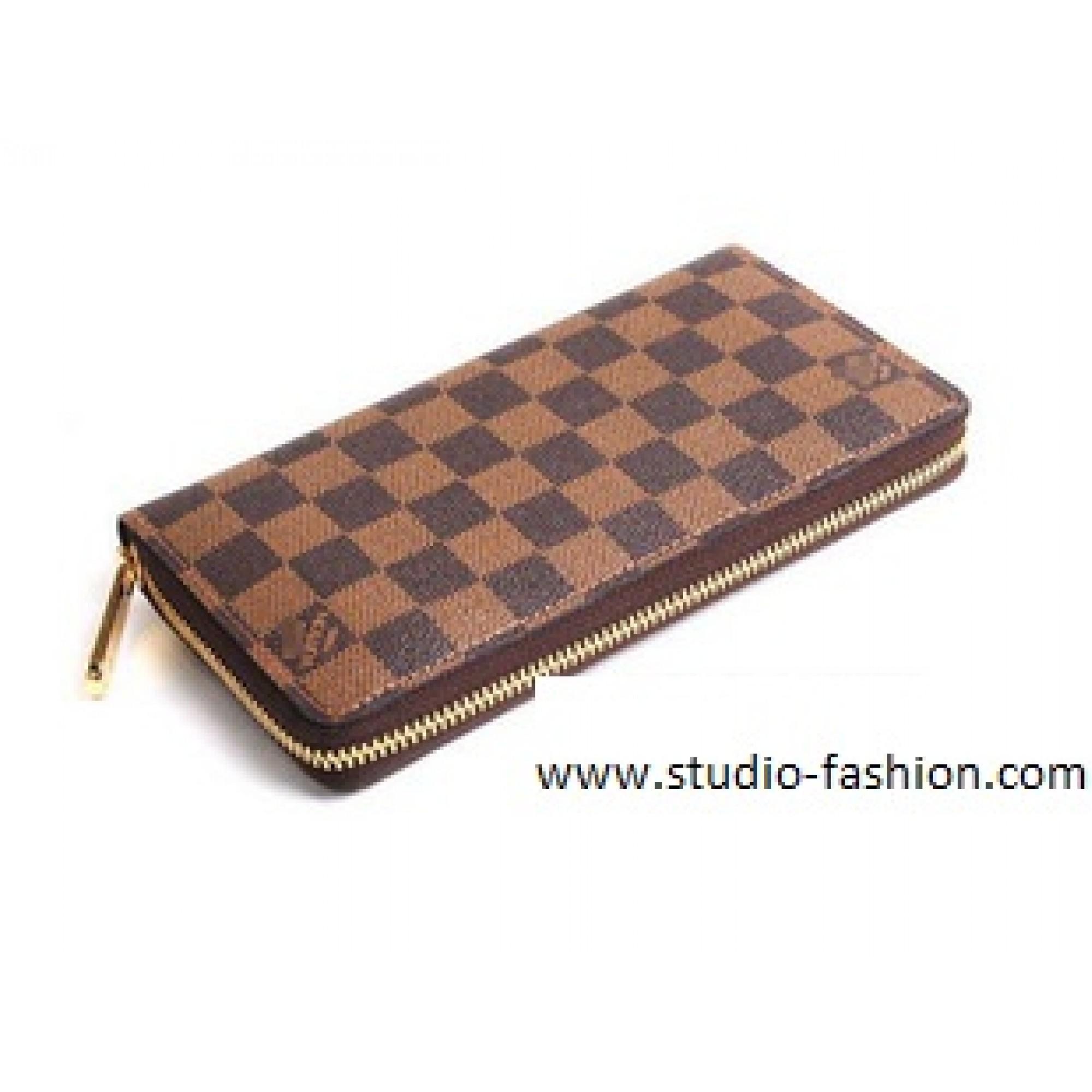 909e77c09a2f Купить кошелек мужской от Louis Vuitton — в Киеве, код товара 5666