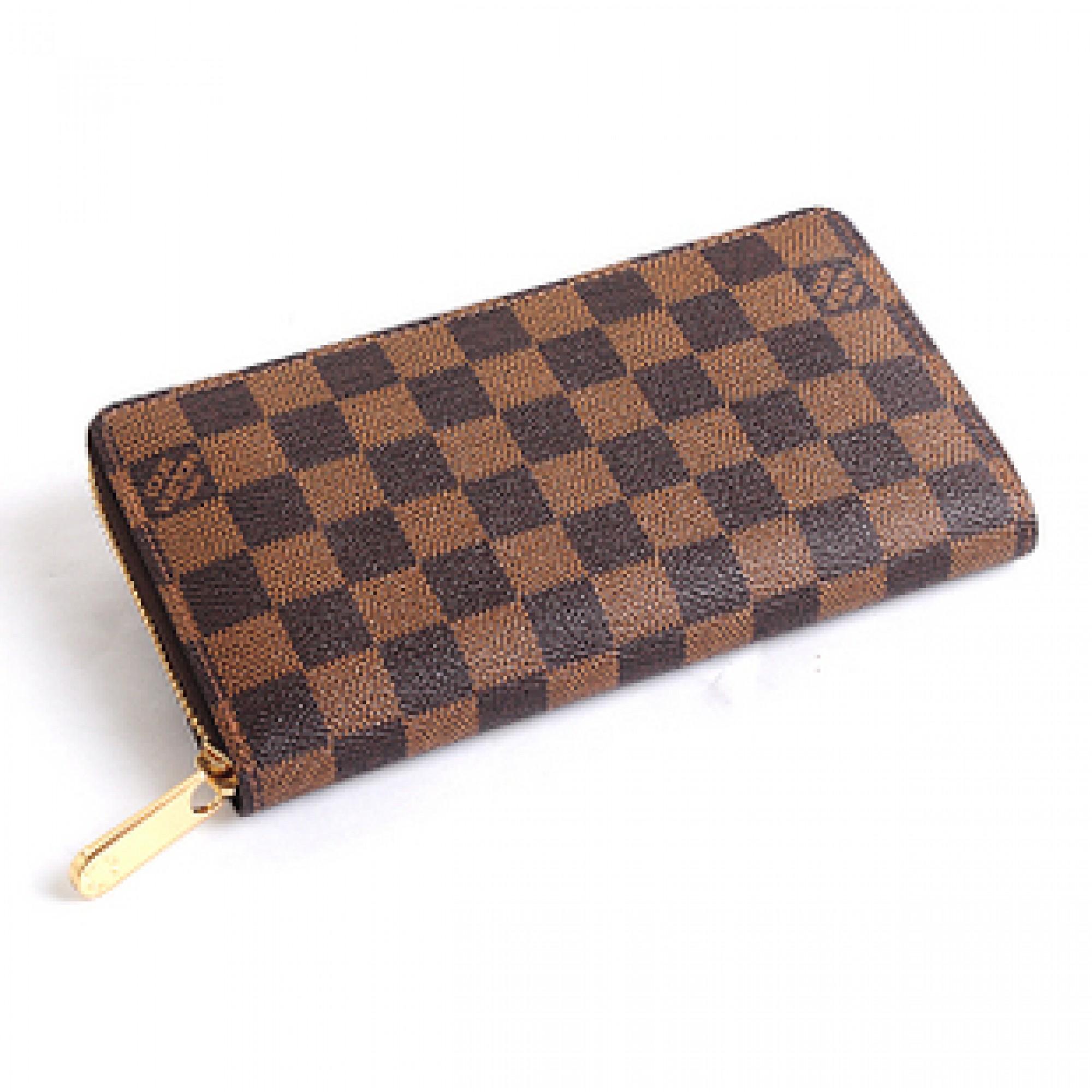 3fda90656e59 Купить кошелек мужской от Louis Vuitton — в Киеве, код товара 5666